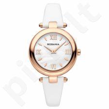 Moteriškas laikrodis Rodania 25125.33