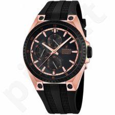 Vyriškas laikrodis Festina F16835/1