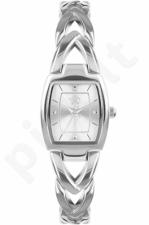 Moteriškas RFS laikrodis RFS P034901-71G