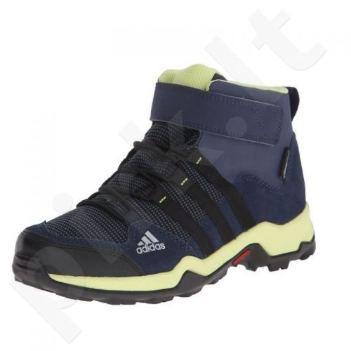 Sportiniai bateliai Adidas  Brushwood Mid CF CP W B22845