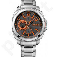 Vyriškas HUGO BOSS ORANGE laikrodis 1513117