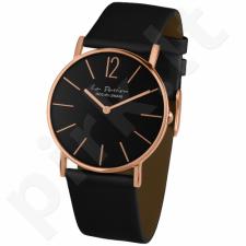 Moteriškas laikrodis Jacques Lemans  La Passion LP-122E
