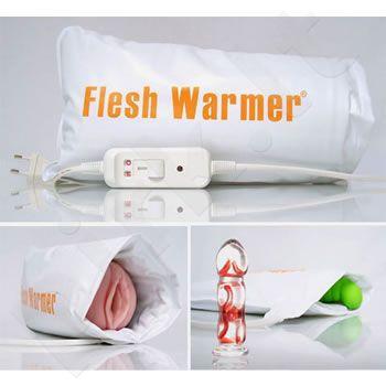 Fleshlight - Fleshwarmer