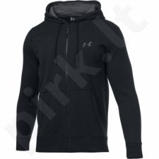 Bliuzonas n Under Armour Storm Rival Fleece Zip Hoodie M 1280781-001