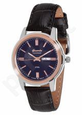 Laikrodis GUARDO S1100-8