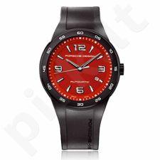 Laikrodis PORSCHE DESIGN  6310-4373-167