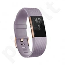 Fitbit Flex Fitness Tracker FB407RGLVL-EU OLED