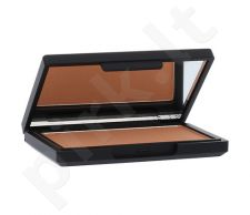 Sleek MakeUP skaistalai, kosmetika moterims, 8g, (921 Suede)