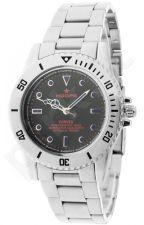 Vyriškas laikrodis HOOPS 2559LCS-14