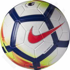 Futbolo kamuolys Nike Magia SC3160-100