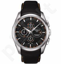 Vyriškas laikrodis Tissot T035.627.16.051.01