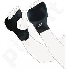 Karate apsaugos plaštakai HAND/FIST protector 01 L