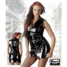 Seksuali suknelė Laumė M