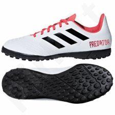Futbolo bateliai Adidas  Predator Tango 18.4 TF Jr CP9096