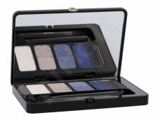 Guerlain Palette 5 Couleurs, akių šešėliai moterims, 6g, (05 Apres L´Ondée)
