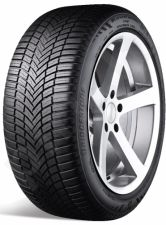 Universalios Bridgestone WEATHER CONTROL A005 R16
