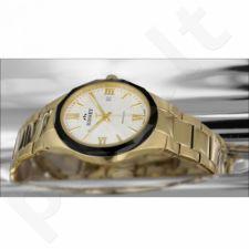Vyriškas laikrodis BISSET Hardy BSDD62GWSG05BX