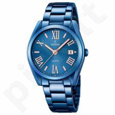 Moteriškas laikrodis Festina F16864/2