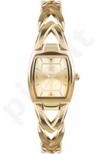 Moteriškas RFS laikrodis RFS P034911-61F