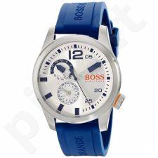 Vyriškas HUGO BOSS ORANGE laikrodis 1513146