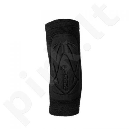 Apsauga alkūnei reusch Elbow Protector Deluxe 31 77 514 700