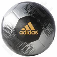 Futbolo kamuolys Adidas ACE Glider AO3414