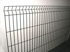 Akcija! Tvoros segmentas 1230x2500 4 mm