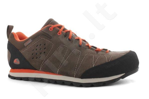 Odiniai laisvalaikio batai moterims VIKING LYKKJA W GTX (3-45685-9063)