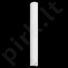 Sieninis šviestuvas EGLO 85339 | MONO