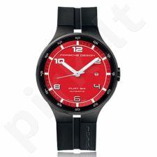 Laikrodis PORSCHE DESIGN  6350-4374-1254