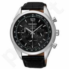 Laikrodis SEIKO SSB097P1