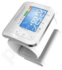 BW 300 Connect Wrist blood pressure monitor w/Bluetooth Smart