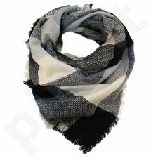 Moteriška šilta skara MSL1637