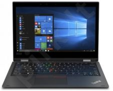 LENOVO THINKPAD L390 YOGA/ 13.3