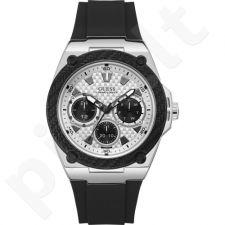 Vyriškas laikrodis GUESS W1049G3