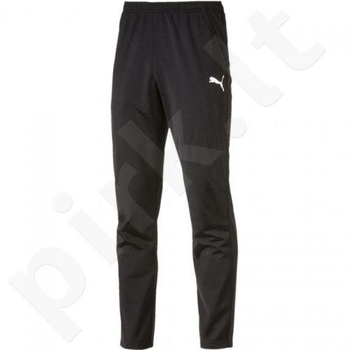 Sportinės kelnės Puma Liga Training Pant Core M 655770 03