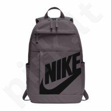 Kuprinė Nike Elemental 2.0 BA5876-083