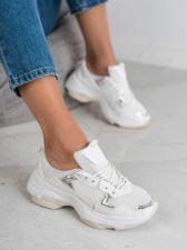 Laisvalaikio batai SMALL SWAN