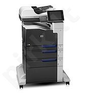 HP Color LaserJet Ent 700 M775f MFP [A3]