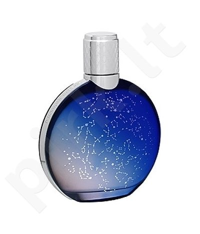 Van Cleef & Arpels Midnight in Paris, tualetinis vanduo vyrams, 75ml