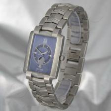 Vyriškas laikrodis Citizen AG4110-50L