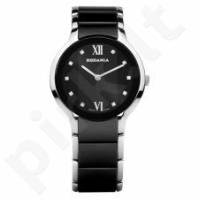 Moteriškas laikrodis Rodania 24518.47