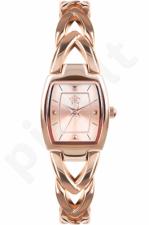Moteriškas RFS laikrodis RFS P034922-153RG