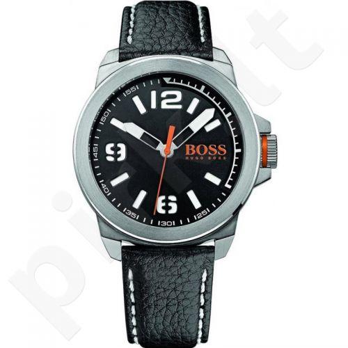 Vyriškas HUGO BOSS ORANGE laikrodis 1513151