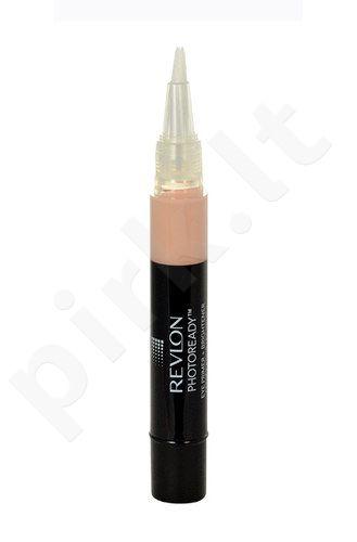 Revlon Photoready Eye Primer Brightener, kosmetika moterims, 2,4ml
