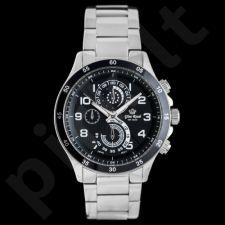 Vyriškas Gino Rossi laikrodis GR1364SJ