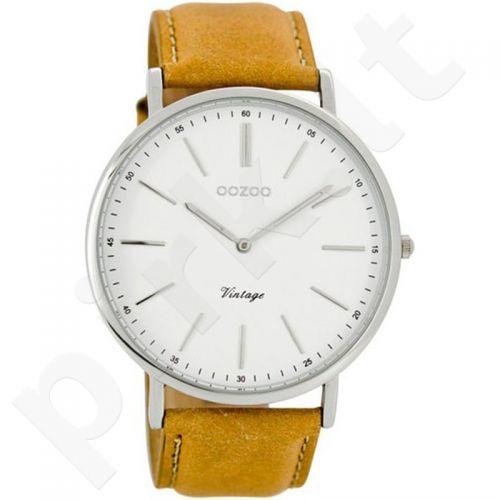 Universalus laikrodis OOZOO C7305