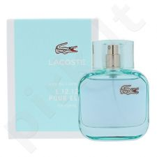 Lacoste Eau de Lacoste L.12.12 Natural, EDT moterims, 50ml