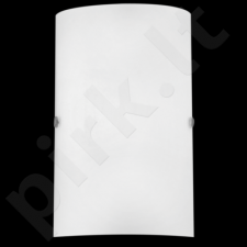 Sieninis šviestuvas EGLO 85979 | TROY 3