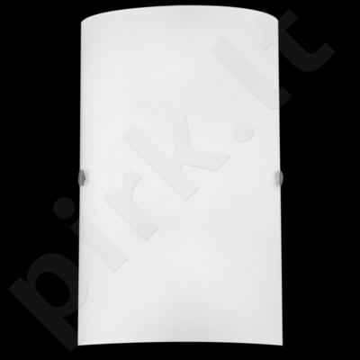 Sieninis šviestuvas EGLO 85979   TROY 3